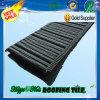 Цена плитки крыши строительного материала в плитку листа