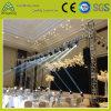 Fardo da mostra do hotel da iluminação de Performane da alta qualidade e do mais baixo preço