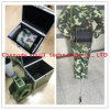 Die 2 Core -8 Core Armored Cable und Accessories Field
