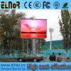 Modulo esterno impermeabile della visualizzazione di HD Digitahi P10 RGB