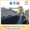 Coal industrial Mine Fire - Conveyor resistente Belt