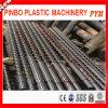 PVC-Maschinen-Zylinder-Schraubenzieher
