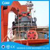 24 trituradores do cone da HPC dos serviços onlines da hora com o CE aprovado