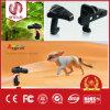 호의를 베푸는 휴대용 소형 3D 스캐너 가격 고유 제조자