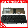 Claviers pour Lenovo Y450 Black nous Keyboard