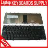 Tastiere per Lenovo Y450 Black noi Keyboard