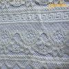 Fabbricato di lavoro a maglia Allover del merletto