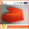 Оборудование безопасности Dsr312 перчатки кухни перчатки печи
