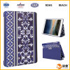 Zte Tablet Case를 위한 도매 중국 Tablet Cover Case