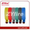 Quattro strati di nitrile del tubo flessibile della gomma