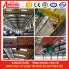 Customzied Eectric Single-Beam 천장 기중기 5 톤 가격