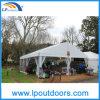 de Markttent van de Partij van het Huwelijk van de Tent van de Luifel van 10X10m voor 100 Mensen