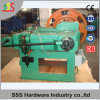 기계를 만드는 중국 공장 가격 못