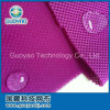 Água Proof 3D Spacer Polyester 100% Knitted Fabric