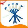 Plastic医学のID Wristbands Bracelet Bands (8020A12)