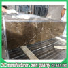 20mm Thickness Natural Polished Dark Emperador Marble