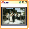 Cine Consejo marco de póster Promoción LED Snap aluminio Películas