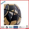 آلة يخاط مطّاطة كرة سلّة كرة