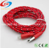 USB Cable 3m Braided