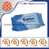 Baby Wipes and Baby Wet Towel, Alcohol Free