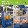低価格の縦油圧梱包機械