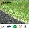 옥외 녹색 축구 인공적인 잔디 양탄자
