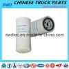 Filtro de combustible genuino para el recambio del carro de Sinotruk (Vg1560080012)