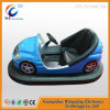 Säulengang Fiberglass Battery Operated Bumper Car für Kids Ride