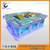 Hight Quality Electric Fishing Game Machine für Oversea Market