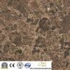 600X600 Building Material Ceramic Tile Glazed Tiles Floor Tile (IV6301)