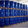 Fábrica el 85% el 75% H3po4 Phosphoric Acid con Competitive Price