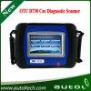 Scanner van de Auto van het Hulpmiddel OTC van Bosch behandelt de Kenmerkende D730 Professionele Voertuig meer dan 50