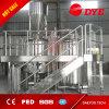 20bbl 3-Vessel Brauerei-schlüsselfertiges Brauerei-System