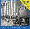 수박 주스 충전물 기계 또는 수박 주스 생산 라인