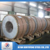 Striscia dell'acciaio inossidabile di ASTM Tp316 316L 2b
