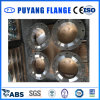 ANSI 150# 12  Wnrf S80 304L (PY0087)