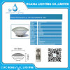 Ce&RoHS IP68 impermeabilizza l'indicatore luminoso della piscina del LED