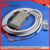 A1042t Hpx-T1 Cp6 Juki optischer Verstärker