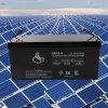 батарея AGM 12V 200ah солнечная загерметизированная свинцовокислотная с Ce