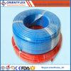Mangueira trançada de nylon/câmara de ar de nylon/tubulação de nylon para o ar