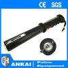 High Power Police Lampadaire Stun Guns (809)