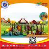 Campo de jogos ao ar livre do miúdo 2017 popular para a venda (HF-18506)