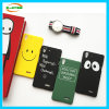ヴィヴォXplay5のための創造的な微笑の表面携帯電話のケース