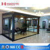 Sunroom popular de la calidad superior del diseño para el sitio de recepción