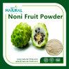 Het Poeder van het Uittreksel van het Fruit van Noni/van het Uittreksel van Morinda Citrifolia