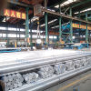アルミニウムプロフィールのための6063 6061 6062アルミニウム鋼片のアルミ合金
