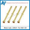 Tubo 220521 del agua para los materiales consumibles del soplete cortador del plasma Hsd130/Maxpro200