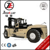Forklift do diesel do Grande-Tonnage 48ton de China Jeakue