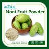 Extracto natural del 100% Noni, 20:1 del 10:1 del 4:1 del polvo del extracto de la fruta de Noni