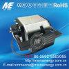 Großhandels25L Spannungs-Massage-Bein-Maschinen-Luft-Bett-Magnetspule-Luftpumpe